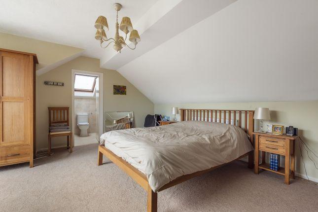 Bedroom 1 of Storrington Road, Washington, Pulborough RH20