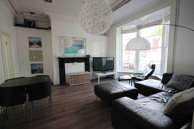 Thumbnail Room to rent in Newland, Lincoln