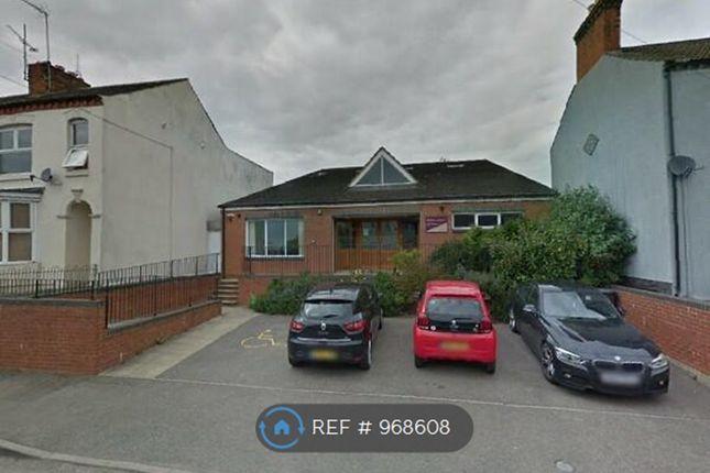 Room to rent in Rock Street, Wellingborough NN8