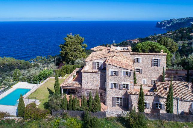 Thumbnail Villa for sale in S´Empeltada, Mallorca, Balearic Islands