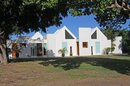 Thumbnail Villa for sale in Villa Susanna, Nonsuch Bay, Antigua And Barbuda