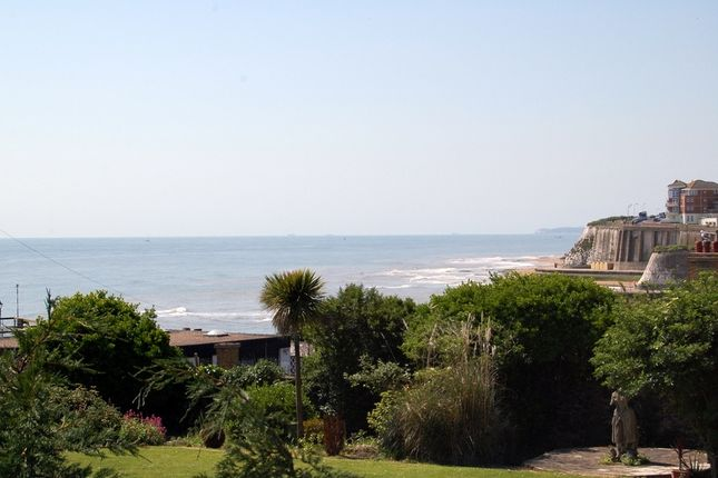 Thumbnail Land for sale in Church Road, Broadstairs, Kent