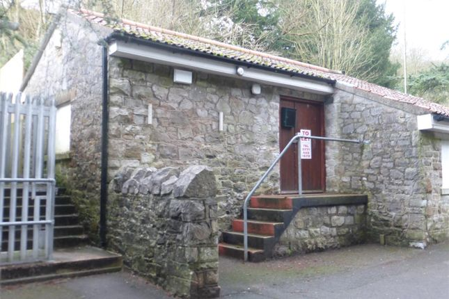 Thumbnail Retail premises for sale in Dag Hole, Cheddar
