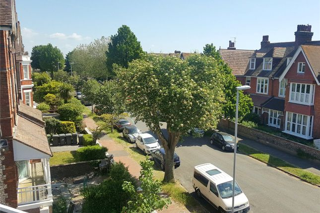 Picture No. 07 of Enys Road, Eastbourne, East Sussex BN21