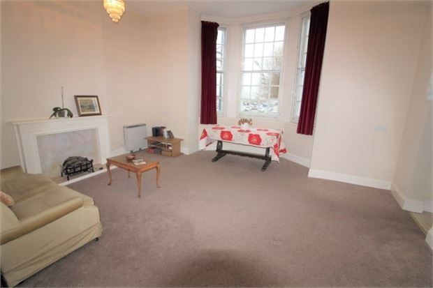 Picture 2 of Chester House, Imperial Road, Exmouth EX8
