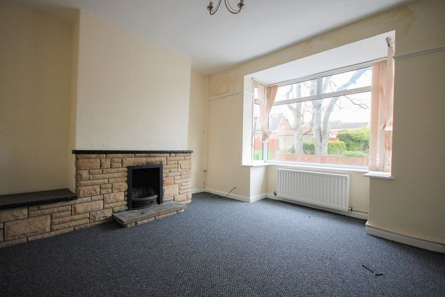 Thumbnail Terraced house to rent in Arlington Street, Loftus