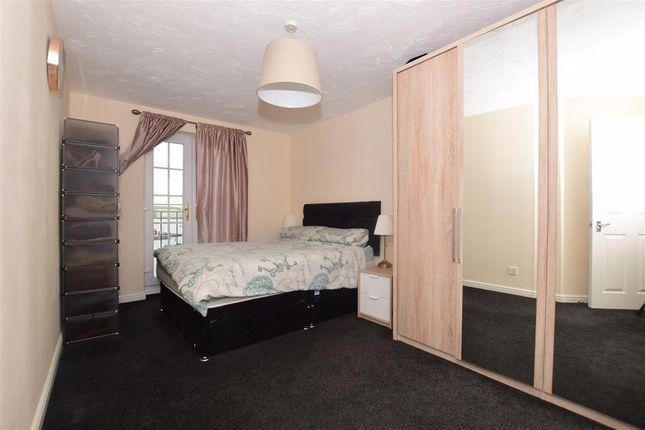 Bedroom 1 of Chandlers Drive, Erith, Kent DA8