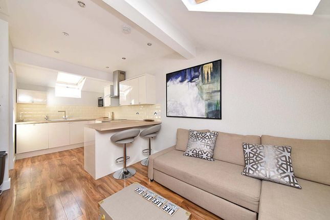 Thumbnail Flat to rent in Slaters Court, Princess Street, Knutsford