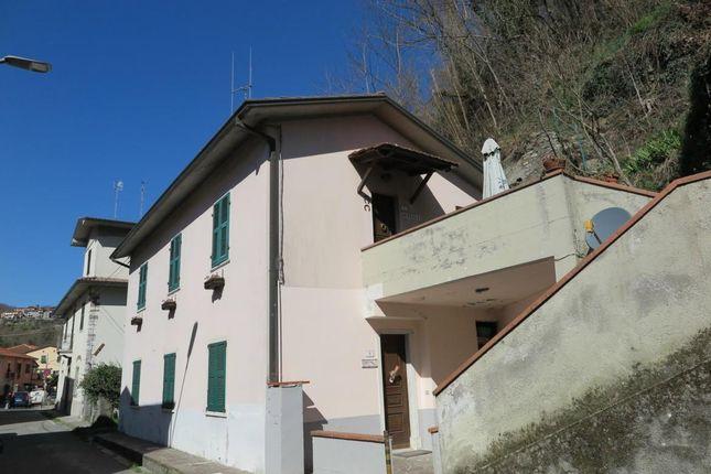 Fivizzano, Massa And Carrara, Italy