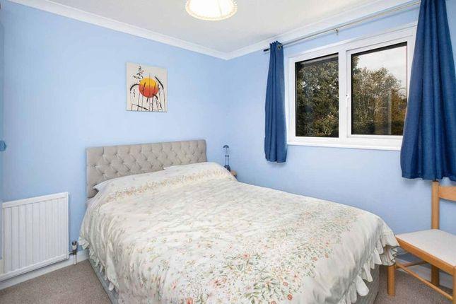 Bedroom 2 of Fulford Way, Woodbury, Exeter EX5