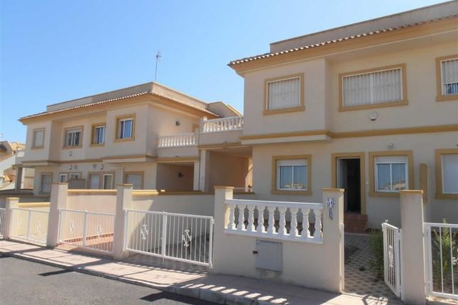 Thumbnail Property for sale in La Zenia, Orihuela Costa, 03189