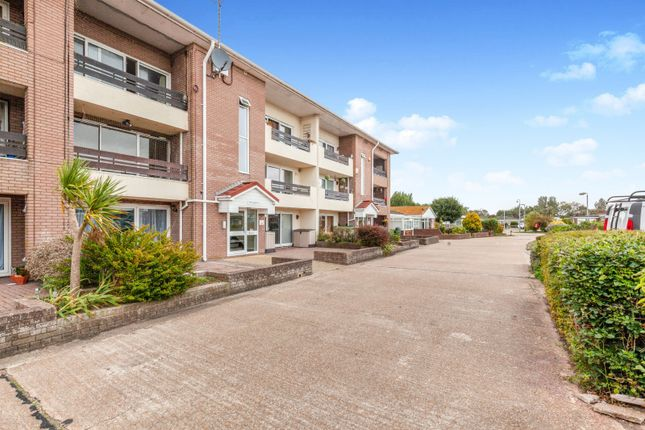 Thumbnail Flat to rent in Viking Way, Eastbourne