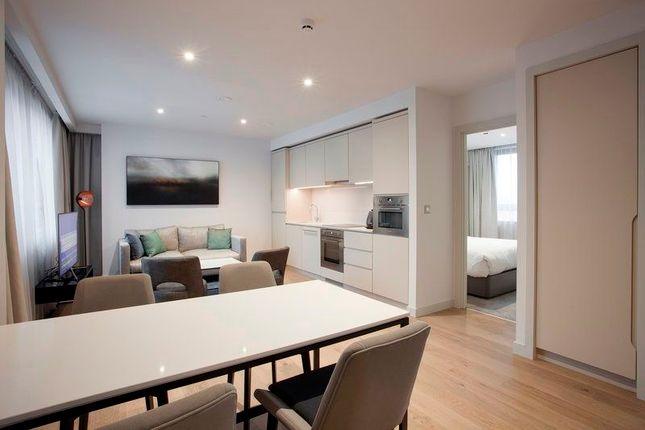 Flats To Let In Manchester Apartments To Rent In