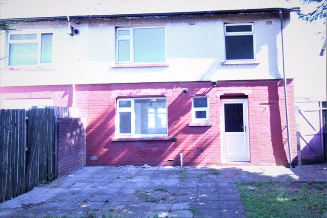 Photo 12 of Storrar Road, Splott, Cardiff CF24