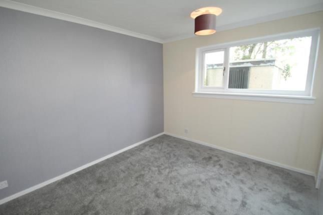 Picture No.05 of Sandpiper Drive, Greenhills, East Kilbride G75