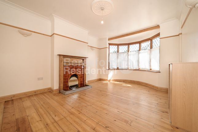 Thumbnail Bungalow for sale in Hammond Avenue, Mitcham Eastfields