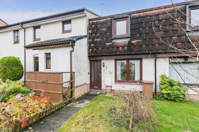 Buckstone Howe, Buckstone, Edinburgh EH10