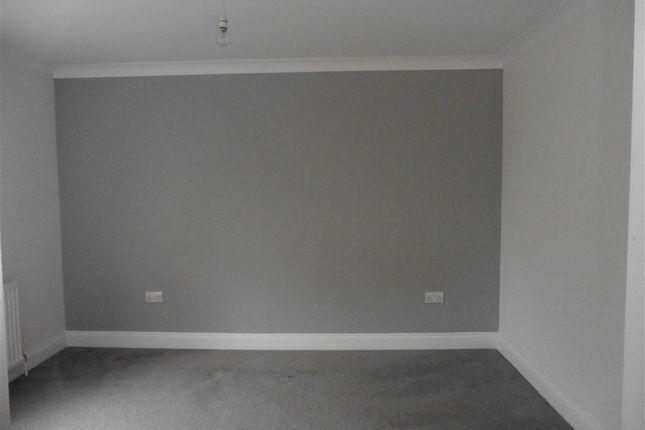 Bedroom 2 of Caling Croft, New Ash Green, Longfield, Kent DA3