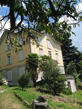Picture No.09 of The Lanzani Estate, Brunate, Lake Como, Lombardy, Italy