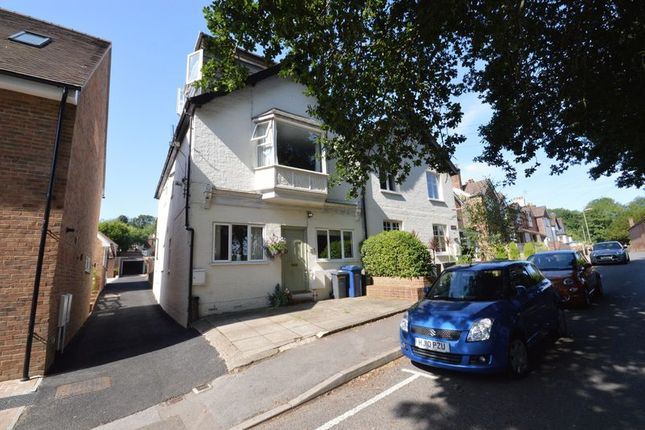 Photo 1 of Lower Road, Grayswood, Haslemere GU27