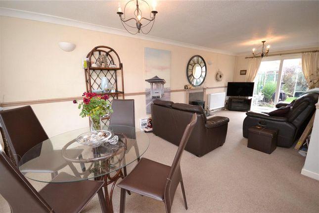 Lounge/Diner of Dedham Avenue, Clacton-On-Sea, Essex CO16