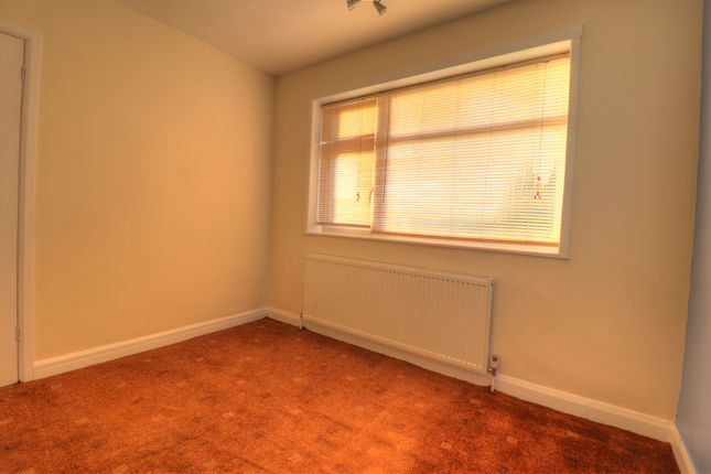 Bedroom 2 of Troon Way Business Centre, Humberstone Lane, Belgrave, Leicester LE4