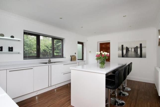 Kitchen Diner of Lings Lane, Wickersley, Rotherham, South Yorkshire S66