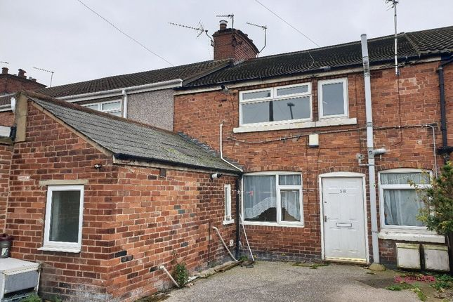 Picture No. 03 of Seymour Road, Maltby, Rotherham, South Yorkshire S66