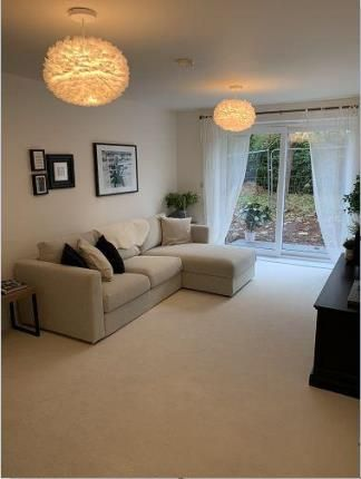 Thumbnail Flat for sale in Phoenix Court, Exeter