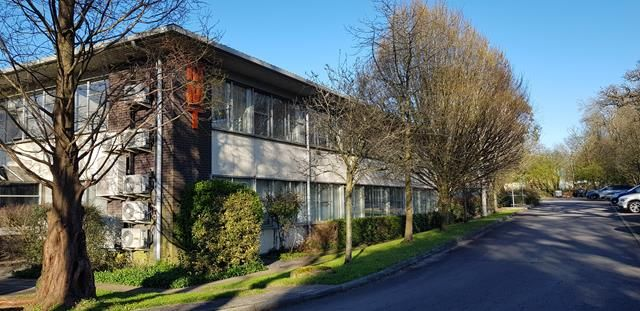 Thumbnail Office to let in Unit A1, & A12, Kingsley Close, Ivybridge, Devon