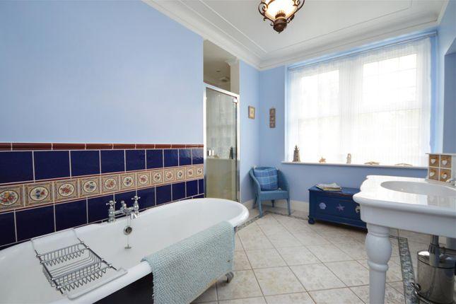 Family Bathroom of Sleep Lane, Whitchurch Village, Bristol BS14