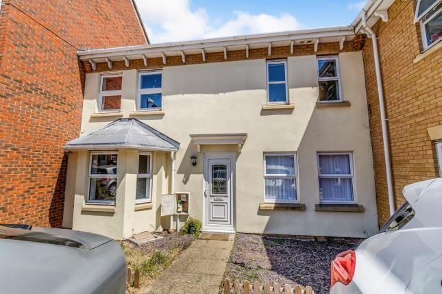 Property to rent in Hannah Close, Chatham