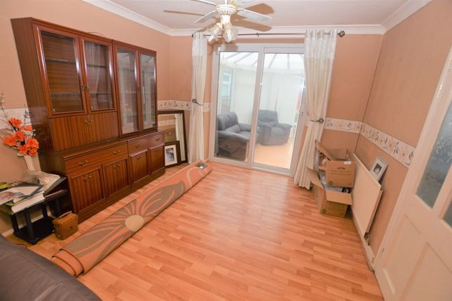 Photo 4 of Lismore Road, Dukinfield SK16