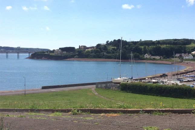 Picture No. 15 of Development Land To The Rear, Of Haven Drive, Hakin, Milford Haven SA73