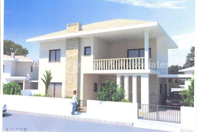 3 bed property for sale in Kalavasos, Cyprus