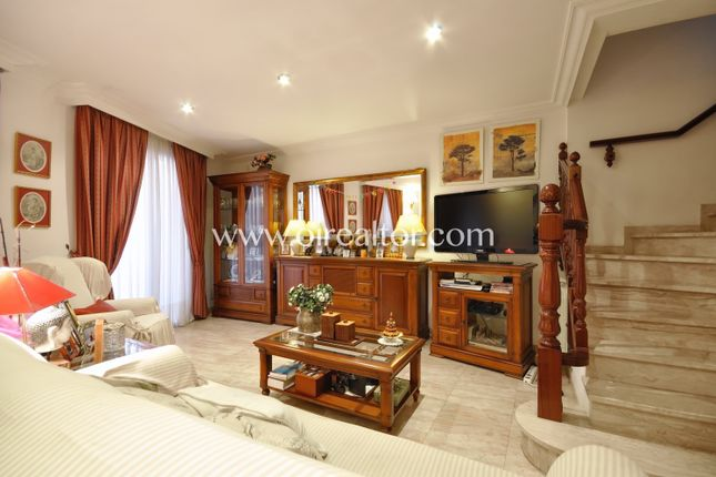 Thumbnail Property for sale in Centro, Mataró, Spain