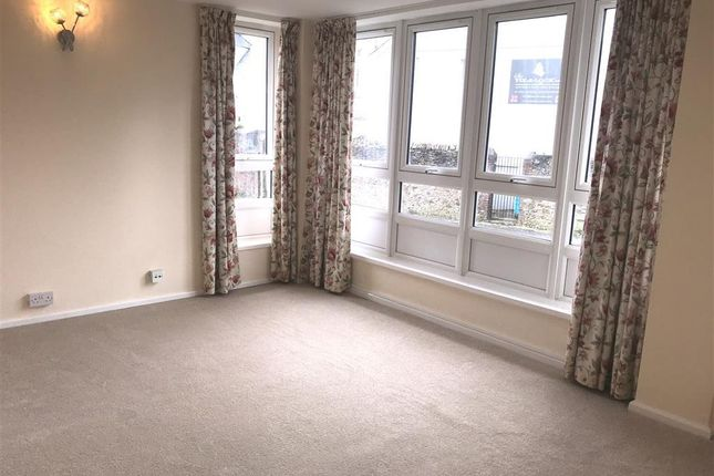 Image of Citadel Road, Plymouth PL1