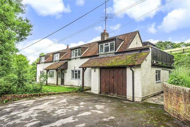 4 bed property to rent in Crux Easton, Newbury, Berkshire RG20