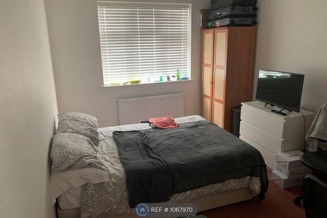 Room to rent in Blackfen Road, Sidcup DA15