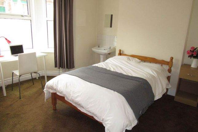 Bedroom 1 of Priory Road, Exeter EX4