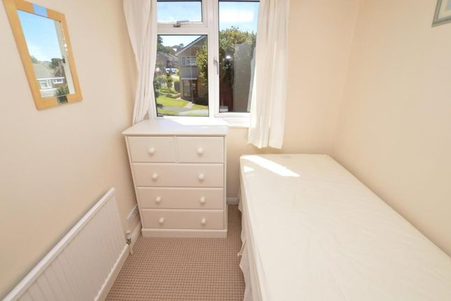 Bedroom 3 of Netton Close, Plymouth, Devon PL9