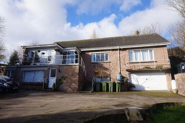 Thumbnail Property for sale in La Fredee Lane, St. Helier, Jersey