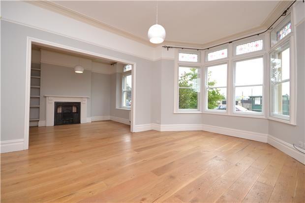 Thumbnail Semi-detached house to rent in Newbridge Hill, Bath
