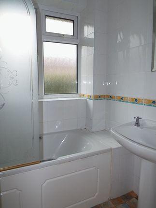 Bathroom of Swarthmore Road, Selly Oak, Birmingham B29