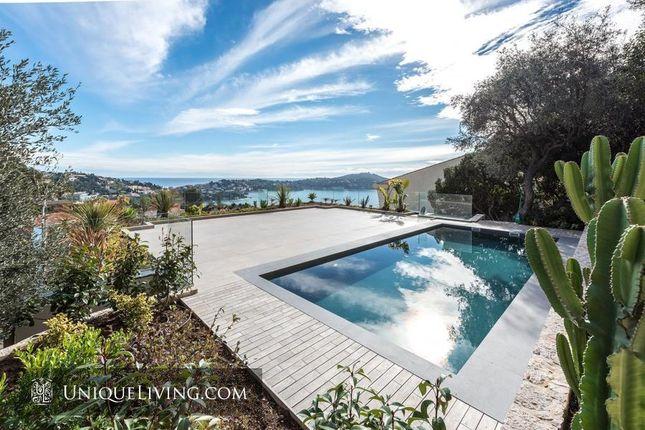 3 bed villa for sale in Villefranche Sur Mer, Villefranche, French Riviera