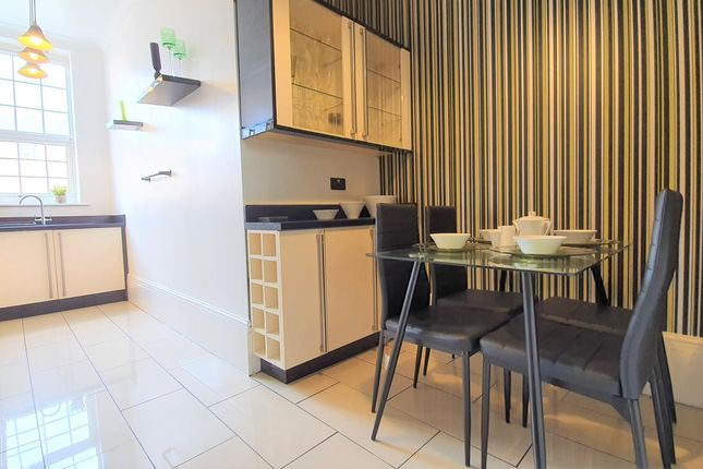 1 bed cottage for sale in Cobble Cottage, High Street, Norton TS20