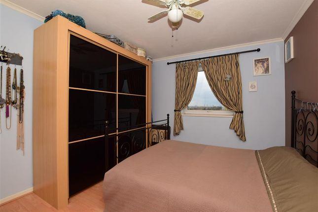 Bedroom of Benhill Road, Sutton, Surrey SM1