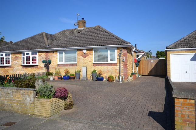 Dsc_0001 of Shipton Way, Basingstoke RG22