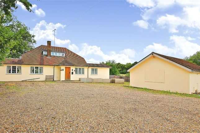 4 bed detached house for sale in Barnet Gate, Arkley, Barnet