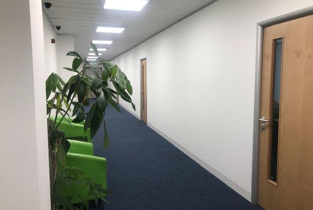 Thumbnail Office to let in Safestore Self Storage, Hylton Riverside, Colima Avenue, Sunderland